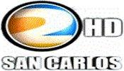 Canal 2 HD San Carlos