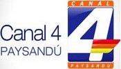Canal 4 Paysandú