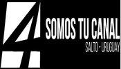 Canal 4 Salto