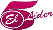 Canal 5 El Lider