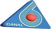 Canal 6 Durazno