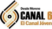 Canal 6 Moreno