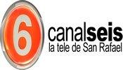 Canal 6 San Rafael