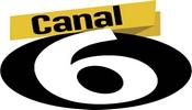 Canal 6 Saltillo
