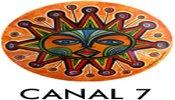 Canal 7 Punta