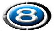 Canal 8 Rivera