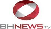 Canal BH News