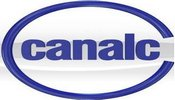 Canal C