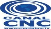 Canal CNC Tuluá