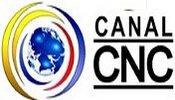 Canal CNC Popular