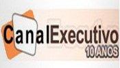 Canal Executivo