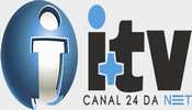 Canal ITV