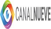 Canal Nueve TV