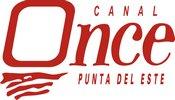 Canal Once Punta Del Este