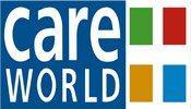Care World TV