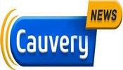 Cauvery News TV
