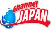 Channel JAPAN