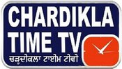 Time TV India