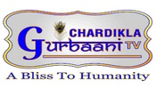 Chardikla Gurbaani TV