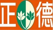Chengte TV