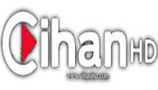 Cihan HD TV