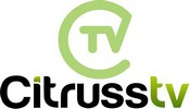 Citruss TV