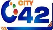 City 42 TV