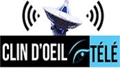 Clin d'Oeil TV
