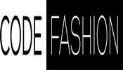 Code Fashion