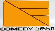 Comedy Arhi TV