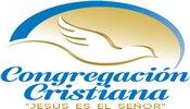 Congregación Cristiana TV
