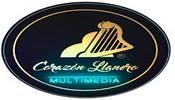 Corazón Llanero TV
