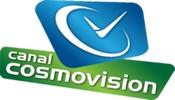Cosmovisión TV