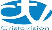 Cristovisión TV