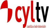 CyL TV