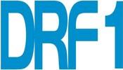 DRF 1 TV