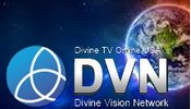 DVN TV