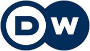 DW-TV Deutsch+