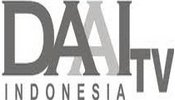 DaAi TV Indonesia