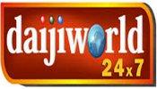 Daijiworld 24×7
