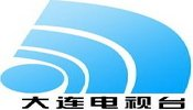 Dalian TV