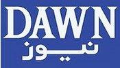 Dawn News TV