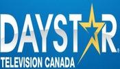 Daystar TV Canada
