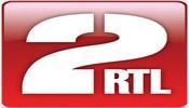 Den 2. RTL