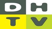 Den Haag TV