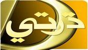 Dharti TV