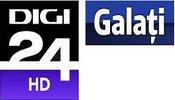 Digi24 Galati