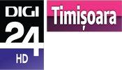 Digi24 Timisoara