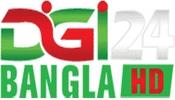 Digi Bangla 24 TV