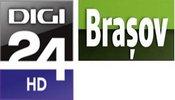 Digi24 Brasov